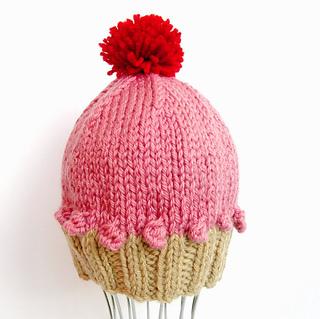 Cupcake_beanie_small2