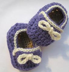 Purple_slippons_small