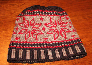 Kim_s_worsted_weight_fair_isle1_small2