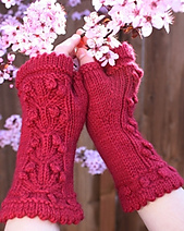 Apple_a_day_hand_mitts_0062_small_best_fit