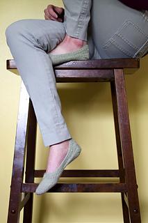 Skimmer_socks_060_small2