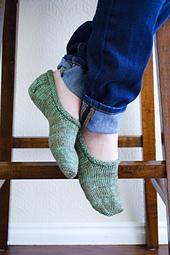Herkimer_socks_027_small_best_fit
