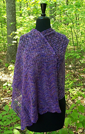 Knitting_2009_small_best_fit