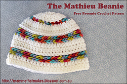 Mathieu_beanie_small_best_fit