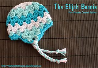 Elijah_beanie_1_small2
