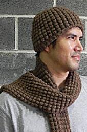 Drop_stitch_hat___scarf_small_best_fit