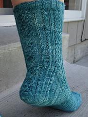 Sock_009_small