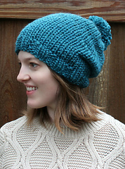 Casie_hat_blue_1_small
