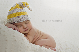 Adalia_eden_1_small_best_fit