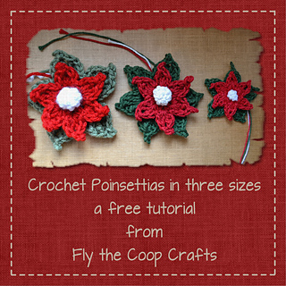 Poinsettia_tutorial_-_page_021_small2