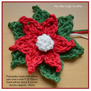 Poinsettia_tutorial_-_page_016_small2