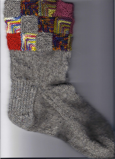 Mitered_square_sock_small2