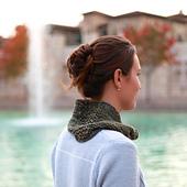 Knitting-dec-2012-2_small_best_fit