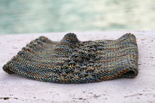 Knitting-dec-2012-5_small2