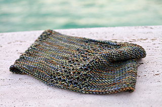 Knitting-dec-2012-4_small2