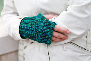 Knitting-dec-2012-11_small2