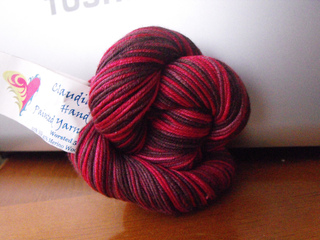 Christmas_yarn_014_small2