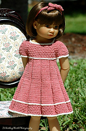 Rose_dress_1contrast_small_best_fit