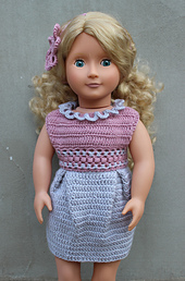 Doll_2_small_best_fit