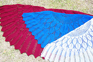 Wings_for_nightbird_13_small2