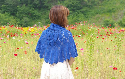 Wings_for_nightbird_05_medium