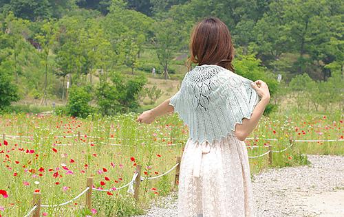 Wings_for_nightbird_07_medium