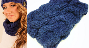 Raindrop_cable_cowl_copy_small_best_fit