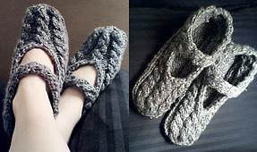 Slippers_1_copy_small_best_fit