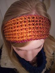 Headband_top_small