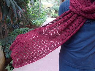 Chevron_4_on_ravelry_-_copy_small2