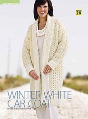 Winterwhite_small