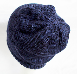 Halos_for_hope_hat_1_2_small2