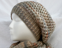 Bamboo_stitch_slouchy_hat_1_small_best_fit