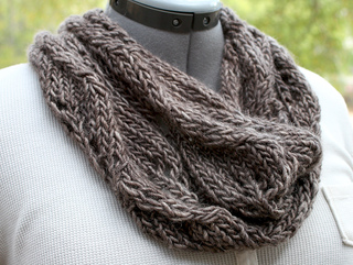 Autumn_leaves_cowl_test_2_small2