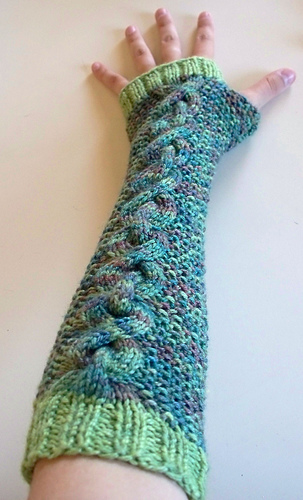 Over_under_fingerless_mitts__9__medium