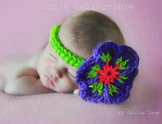 Flower_headband_baby_small2