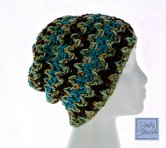 Desert_hope_slouch_beanie__15b__small