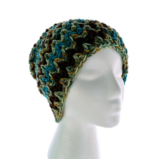 Desert_hope_slouch_beanie__17__small2