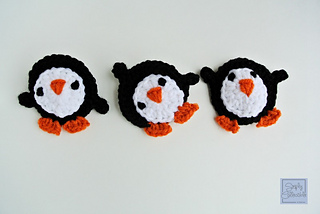 Free_penguins_applique_crochet_pattern_by_simplycollectiblecrochet