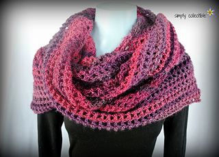 Coraline_in_the_wine_country__shawl_and_wrap_free__crochet_pattern_by_celina_lane__simply_collectible__7__small2