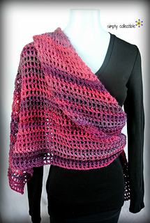 Coraline_in_the_wine_country__shawl_and_wrap_free__crochet_pattern_by_celina_lane__simply_collectible__8__small2