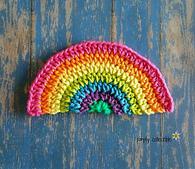 Rainbow_daze_washcloth_small_best_fit