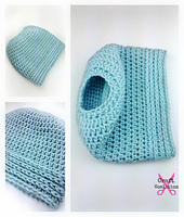 Simplicity_bun_hat__free_crochet_pattern_by_celina_lane__craftcoalition