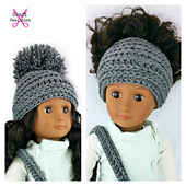 My_dolly_edgy_messy_bun_hat_for_an_18_doll_by_celina_lane__craftcoalition
