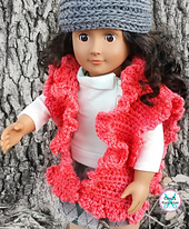 My_dolly_ruffled_ruana__free_crochet_pattern_by_celina_lane_for_craftcoalition