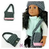 My_dolly_edgy_messenger_bag__free_crochet_pattern_on_craftcoalition