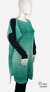 Crochet_tunic_pattern__coralines_endless_summer_cover-up__simplycollectiblecrochet