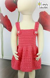 Crochet_dress_pattern_-_pretty__pretty_princess_-simplycollectiblecrochet