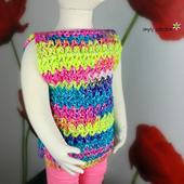 Girls_easy_peasy_top_-_sizes_6m_to_14_by_simplycollectiblecrochet