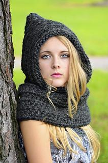 Erin8_small2